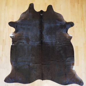 Hovädzia koža 195x170 cm