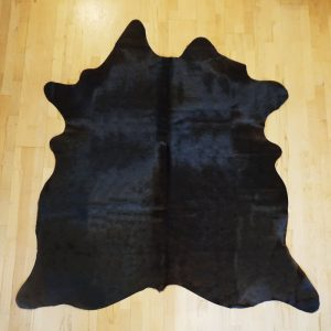 Hovädzia koža 190x170 cm